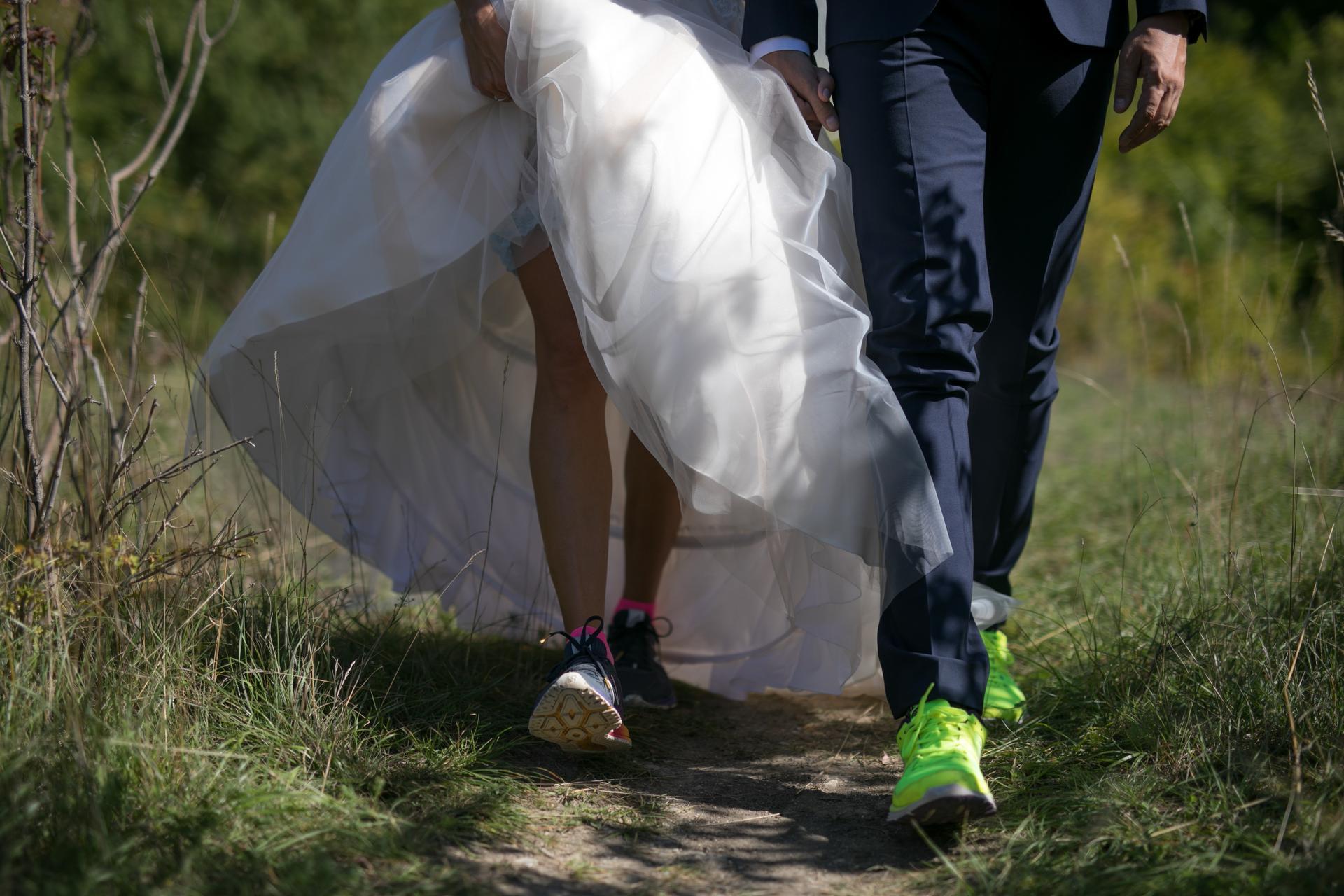 Naša svadba - Obrázok č. 12