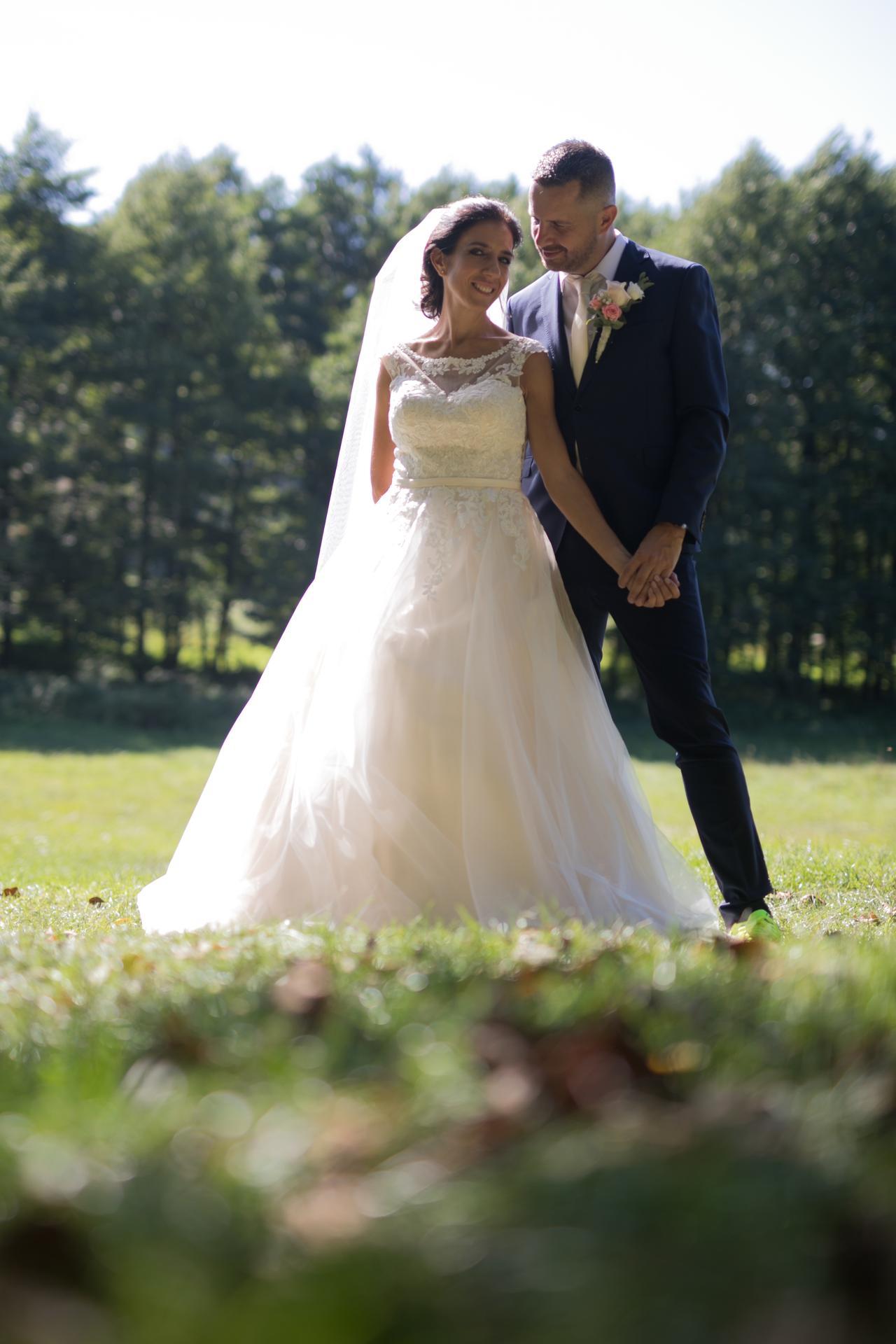 Naša svadba - Obrázok č. 4