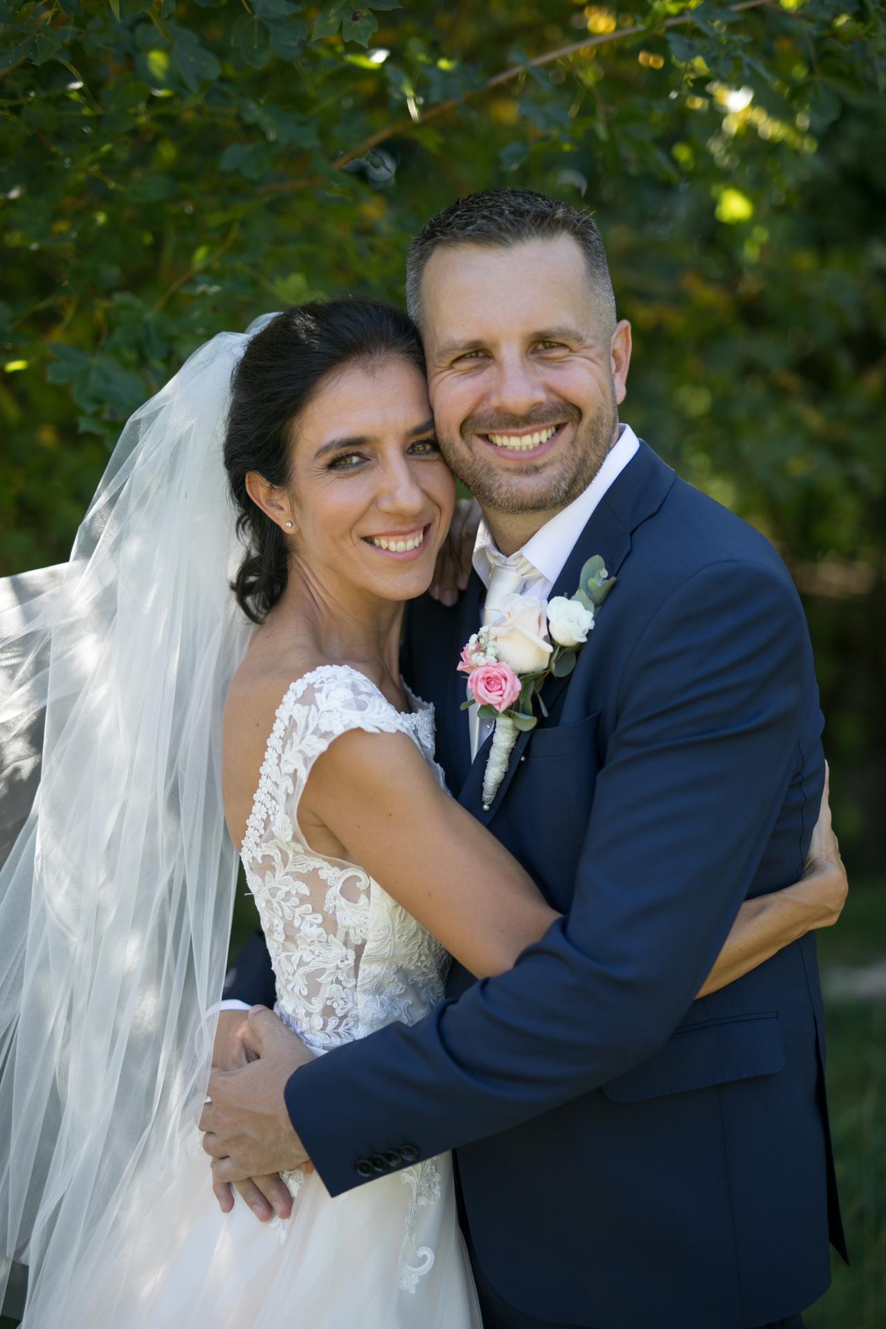 Naša svadba - Obrázok č. 7
