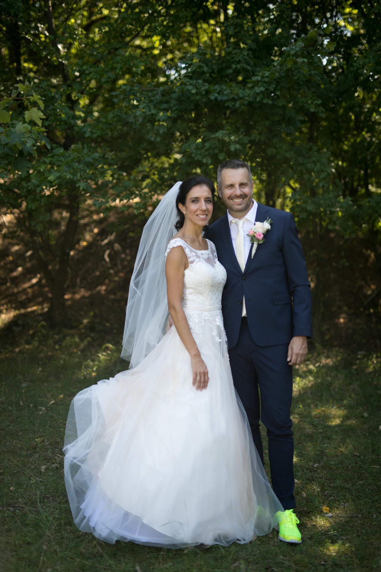 Naša svadba - Obrázok č. 6