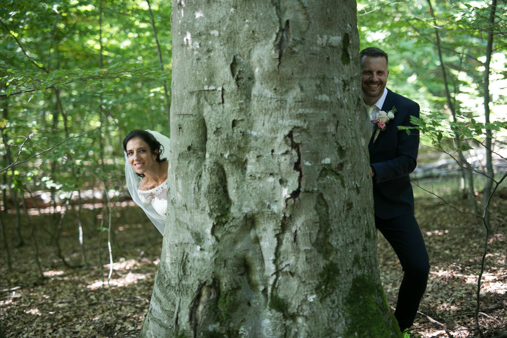 Naša svadba - Obrázok č. 5