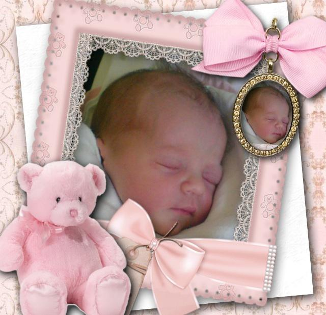 zuzana osuchova{{_AND_}}juraj molnar - a toto je naša največšia láska-naše slniečko simonka kratko po narodení