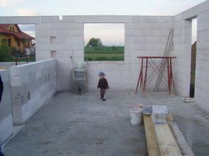 stavebna kontrola