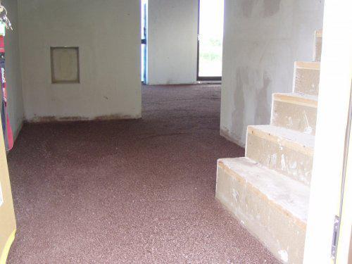 Zaujimavy koberec:)