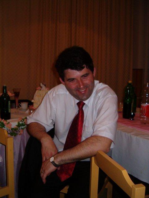 Martina Mojtová{{_AND_}}Anton Adamec - šťastný ujo