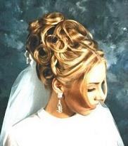 Pripravy na moju svadbu - Obrázok č. 22