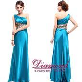 Spoločenské šaty Primavera, 36