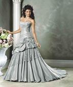 Svadobné šaty Maggie Sottero - model Nouvel, 38