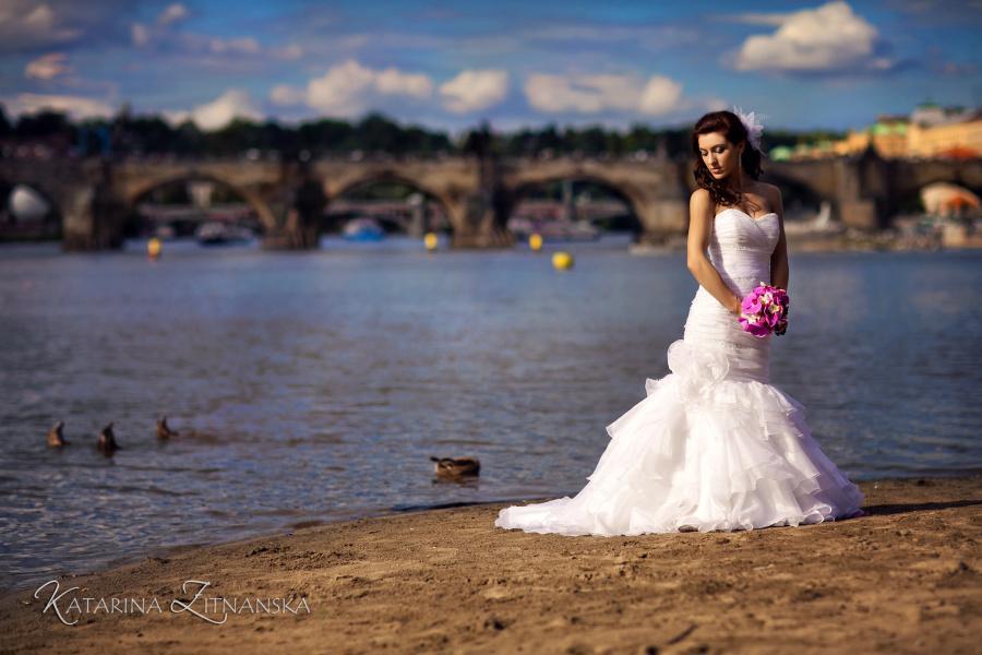 Svadobné šaty Maggie Sottero - model Destiny - Obrázok č. 4