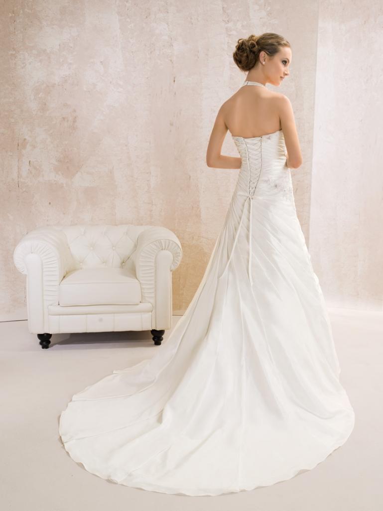 Svadobné šaty Maria Karin - model Artemis - Obrázok č. 2