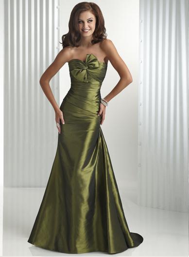 Spoločenské šaty - Flirt P1445 - Obrázok č. 1