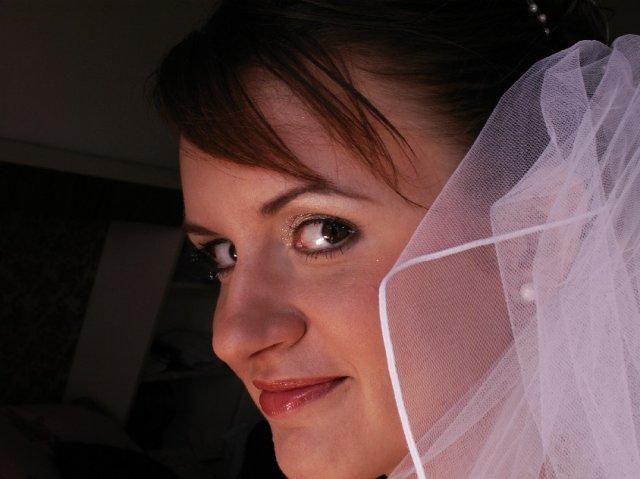 Stanka Lacková{{_AND_}}Majko Obžera - Obrázok č. 1