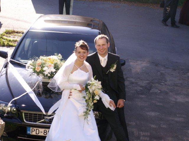 Stanka Lacková{{_AND_}}Majko Obžera - Obrázok č. 12