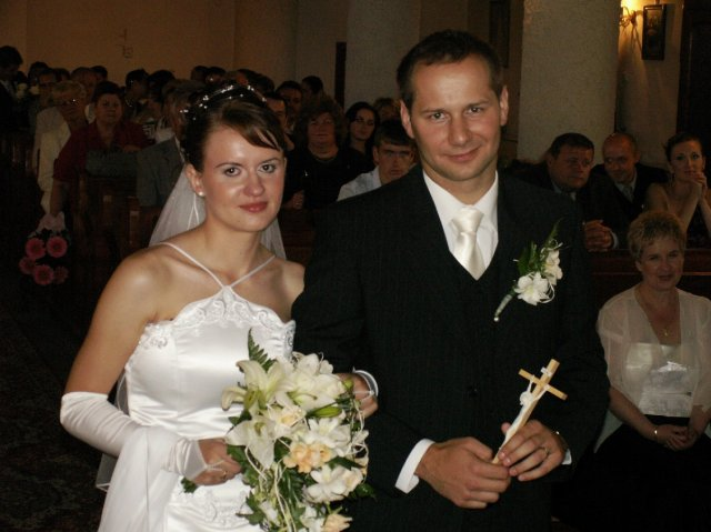 Stanka Lacková{{_AND_}}Majko Obžera - Obrázok č. 18