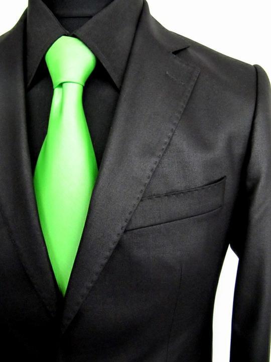 """Přípravy po dni """"D"""" :) - zelená, černá, bílá, gerbery, rock, netradičnost a jiné.. - Obrázek č. 629"""