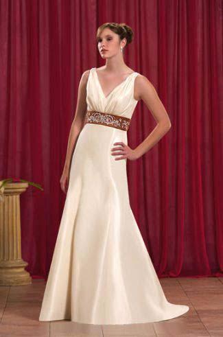 Krááásne červeno-biele šaty - Obrázok č. 35