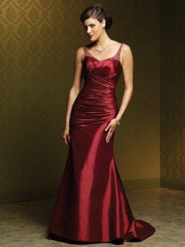 Krááásne červeno-biele šaty - Obrázok č. 47