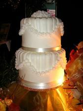 torta! :)