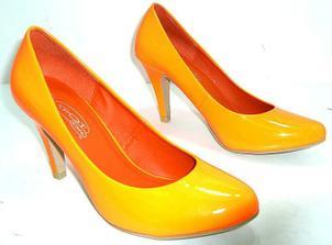 :) topánky k polnočným šatkám