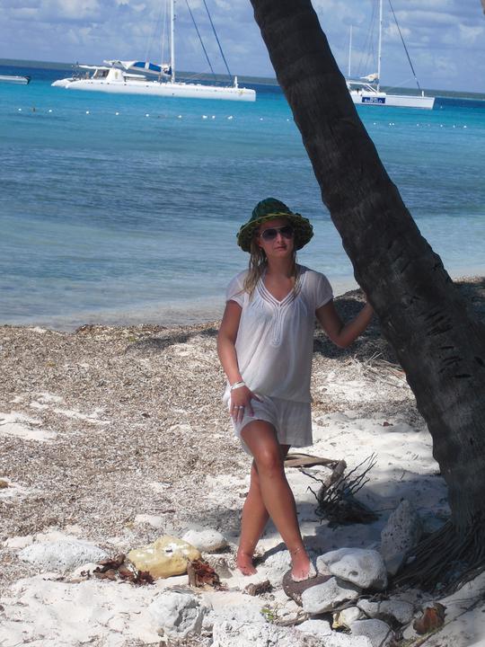 Karibské zásnuby - Obrázek č. 3