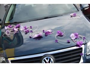 Purple Wedding Dreams..:o) - auticko?