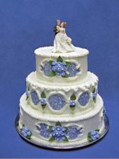 Něco takového by se nám oboum moc líbilo :) Modrou já ráda. A navíc budu mít modré šatičky...