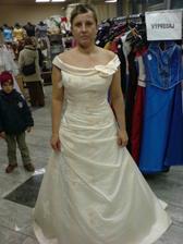šaty č.3