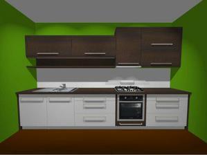 vizualizacia nasej kuchyne..farby su skreslene :)