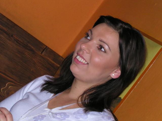 Bosoracke stretko 13.12.2005 BA - po svadbe sa uz dobre smeje:)