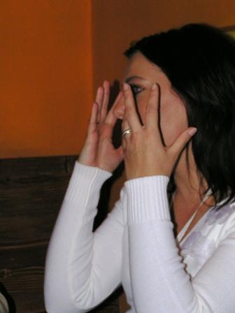 Bosoracke stretko 13.12.2005 BA - kde je ta 98?:)))
