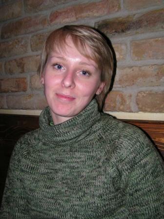 Bosoracke stretko 13.12.2005 BA - meskanie je ospravedlnene... novym ucesom:)