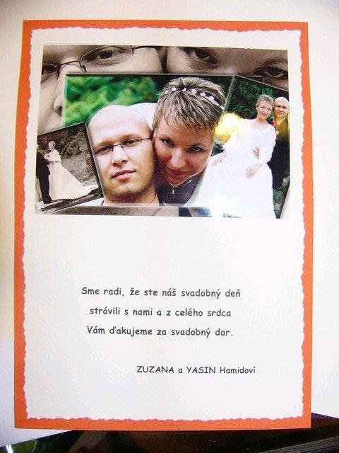 zuz{{_AND_}}Andrej - dakovna karta