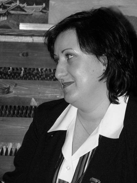 Stretko snažiliek a nesnažiliek, v BA 10.4.2006 - michala