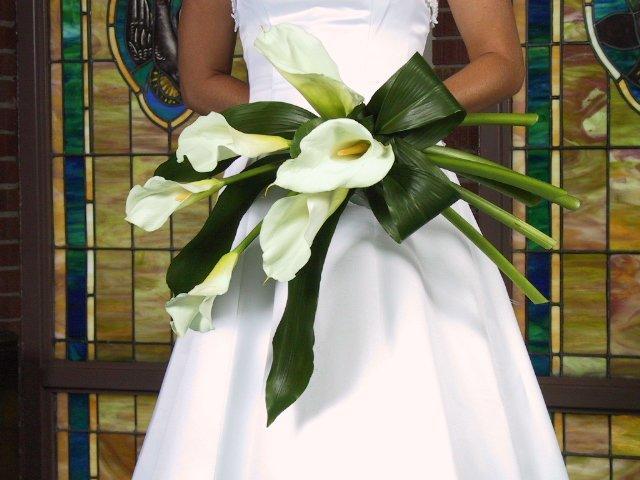 Moja septembrová svadba - takáto sa mi veľmi páči