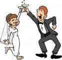 Co je v plánu - na pozvánky k hostině to...