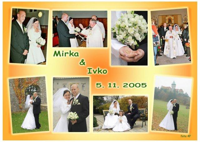 Mirka{{_AND_}}Ivko - Obrázok č. 43