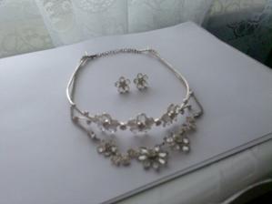 druhy náhrdelník