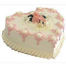 nevedeli sme sa rozhodntu medzi týmito tortami