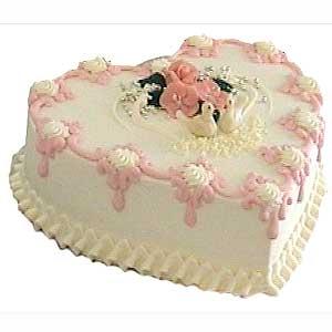 Johny and Susan 23.6.2007 v BB - nevedeli sme sa rozhodntu medzi týmito tortami