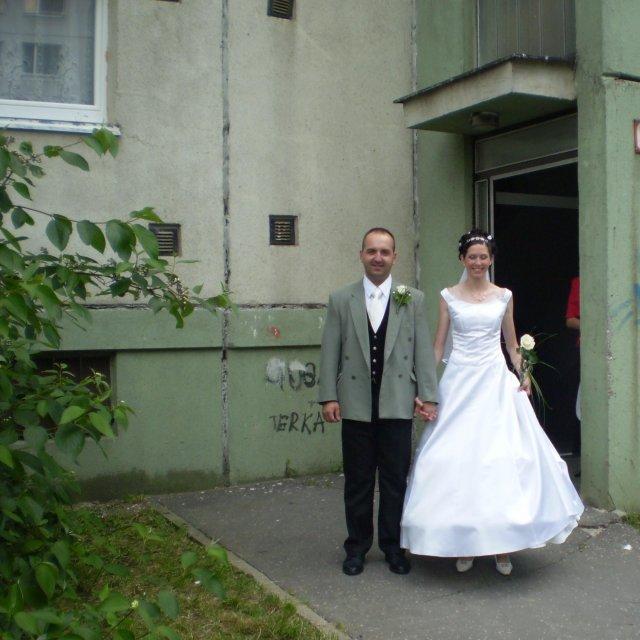Zuzka Luščiková{{_AND_}}Ján Ladziansky - znova