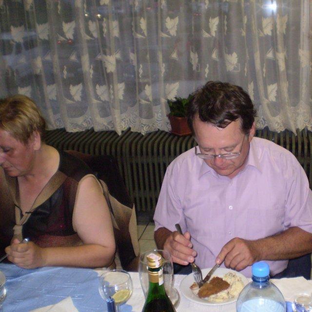 Zuzka Luščiková{{_AND_}}Ján Ladziansky - moj otec s manželovou krstnou