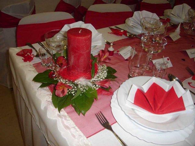 Moje predstavy o mojej svadbičke, ktora by sa mala  konať 12.9.2009 - Obrázok č. 29