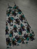maxi šaty, 38