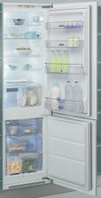 naše budoucí vestavěná lednice