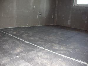 zateplujeme podlahy