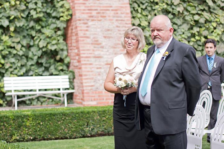 Renata{{_AND_}}Martin - rodiče nevěsty
