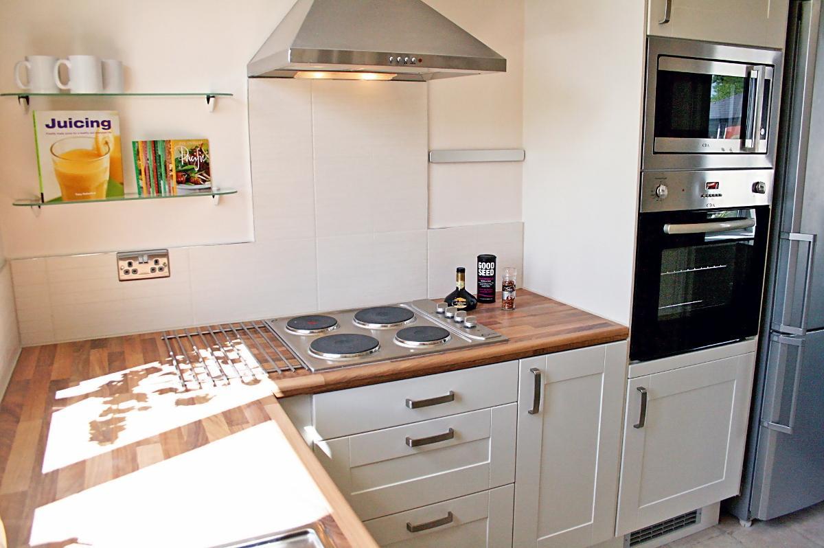 Image Result For Ikea Kitchen Adel