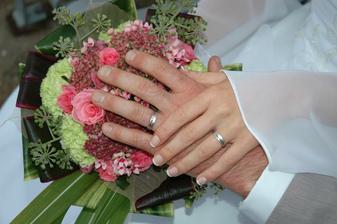 prstýky od Retofi - 100% spokojenost