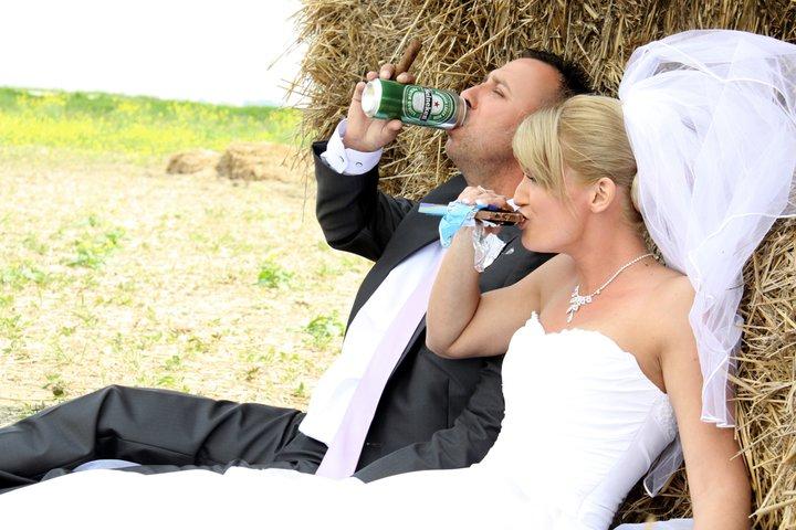 Wedding inspirations - Obrázok č. 54