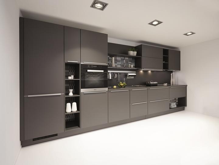 Kuchy a chytky kolekcia u vate ky sslavusaa for Kitchen designs new zealand